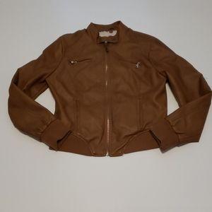 Gi Sono by Cavalini Jacket Large